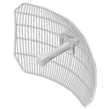 Picture of AirGrid M5 ( AG-5G27-HP ) | Ubiquiti