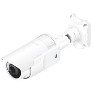 Picture of Unifi Video Camera | Unifi Video | UBNT(Ubiquiti)
