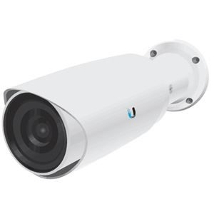 Picture of Camera Pro | Unifi Video | UBNT(Ubiquiti)