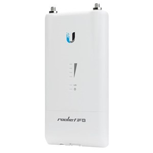 Picture of Rocket M5 AC | Airmax | UBNT(Ubiquiti)