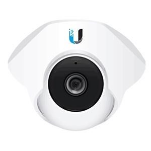 Picture of Unifi Video Camera DOME| Unifi Video | UBNT(Ubiquiti)