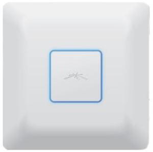 Picture of UAP AC ( UAP-AC ) | Ubiquiti