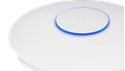 Picture of UAP Pro | UBNT(Ubiquiti) | Unifi