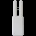 Picture of OmniTIK U-5HnD   RouterBoard   Mikrotik