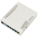 Picture of RB951Ui 2Hnd   RouterBoard   Mikrotik