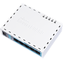 Picture of RB750   RouterBoard   Mikrotik