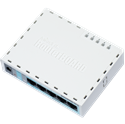 Picture of RB750GL | Mikrotik | Routerboard