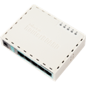 Picture of RB951-2n | Mikrotik | Routerboard