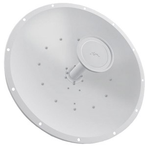 Picture of Rocket Dish 34dbi | Airmax | UBNT(Ubiquiti)