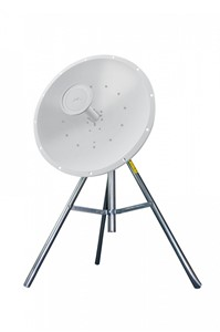Picture of Rocket Dish 30dbi | Airmax | UBNT(Ubiquiti)