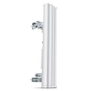 Picture of Sector Antenna 5Ghz ( AM-5G19-120 )   Ubiquiti