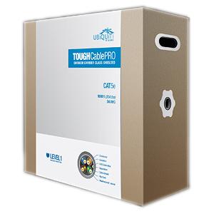 Picture of TOUGHCable PRO ( TC-PRO )   Ubiquiti