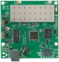 Picture of RB 711-2Hn | Mikrotik | Routerboard