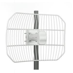 Picture of AirGrid M2 ( AG-HP-2G16 ) | Ubiquiti