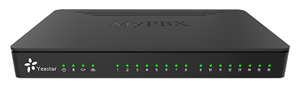 Picture of MyPBX Standard | Yeastar