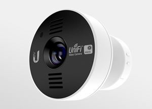 Picture of UniFi Video Camera - Micro | Unifi Video | UBNT(Ubiquiti)