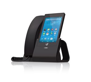Picture of Unifi VoIP Phone  | UBNT | Unifi VoIP