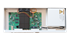 Picture of CCR 1009-8G-1S | RouterBoard | Mikrotik