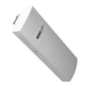 Picture of CP150 | Tololink | Router