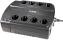 Picture of APC - BE550G-GR