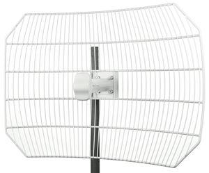 Picture of AirGrid M2(20dBi) | Airmax | UBNT(Ubiquiti)