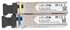 Picture of SFP Module   MIKROTIK   Routerboard