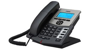 Picture of Fanvil C56 IP Phone | Fanvil