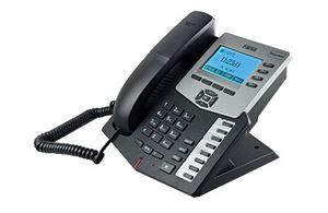 Picture of C66 | Fanvil | IP Phone