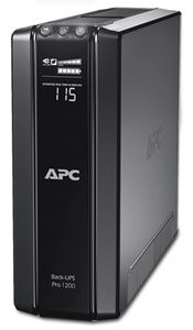Picture of APC-BR1200GI