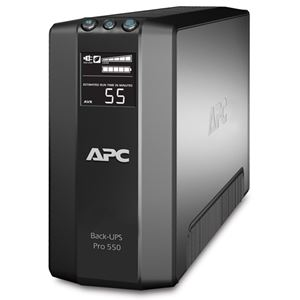 Picture of APC - BR550GI