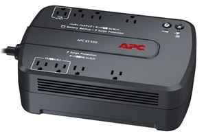 Picture of BE550G-JP | APC