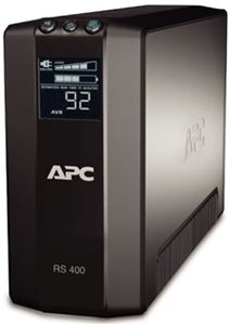 Picture of BR400G-JP | APC