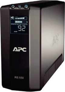 Picture of BR550G-JP | APC