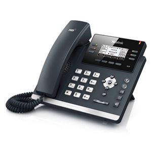 Picture of SIP-T41P | Yealink | IP Phone
