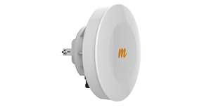 Picture of B5  | BACKHAUL | Mimosa