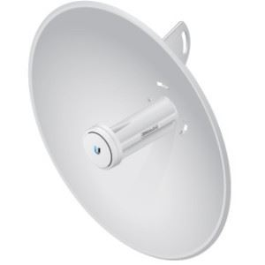Picture of Power Beam 5AC (25 dBi) | Airmax | UBNT(Ubiquiti)
