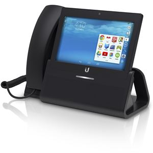 Picture of Unifi VoIP Phone Executive | UBNT | Unifi VoIP