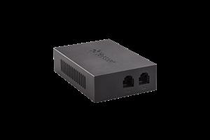 Picture of TA200 Analog Telephone Adapter | Yeastar