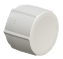 Picture of SXT LTE | RouterBoard | Mikrotik