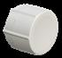 Picture of SXT LTE   RouterBoard   Mikrotik
