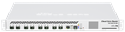 Picture of CCR1072-1G-8S+ | Mikrotik | Routerboard