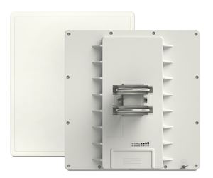 Picture of QRT 5 ac   RouterBoard   Mikrotik