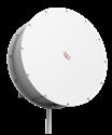Picture of Sleeve30 Kit  | Antennas | Mikrotik