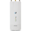 Picture of airFiber 3X | UBNT | Airfiber