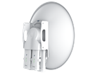 Picture of airFiber NxN | AirFiber | UBNT(Ubiquiti)