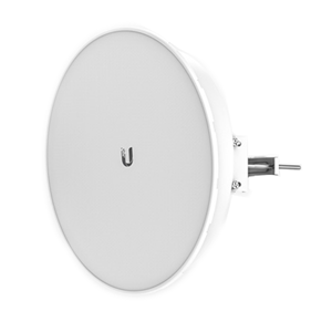 Picture of PowerBeam 5AC-400-ISO | Airmax | UBNT(Ubiquiti)
