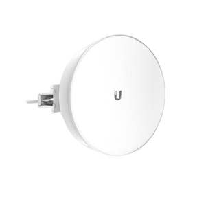 Picture of PowerBeam M5-300-ISO | Airmax | UBNT(Ubiquiti)
