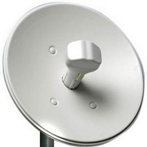 Picture of NanoBridge 2G18 | Airmax | UBNT(Ubiquiti)