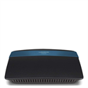 Picture of EA2700 N600 | Wireless Routers | Linksys