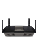 Picture of E8350 AC2400 DUAL-BAND WIRELESS ROUTER | Wireless Routers | Linksys